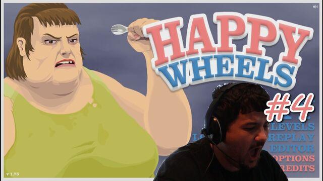 File:Happy Wheels 4.jpg
