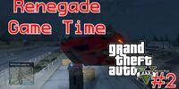 GTA 5 Part 2