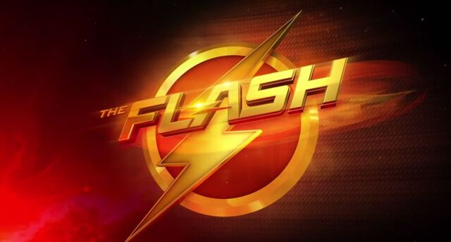 File:The-Flash.jpg