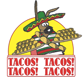File:Tacosx4 cropped.png