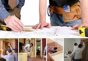 FHA-203k-Lenders-AmeriFirst-Home-Mortgage-Ranks-Number-5
