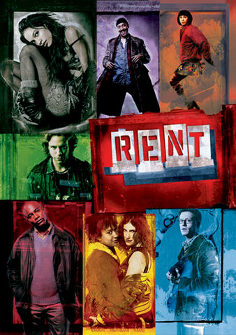 File:Poster rent.jpg