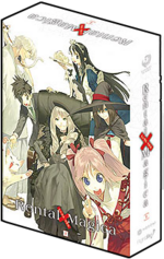 DVDset1-coverA