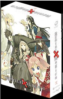 File:DVDset1-coverA.png