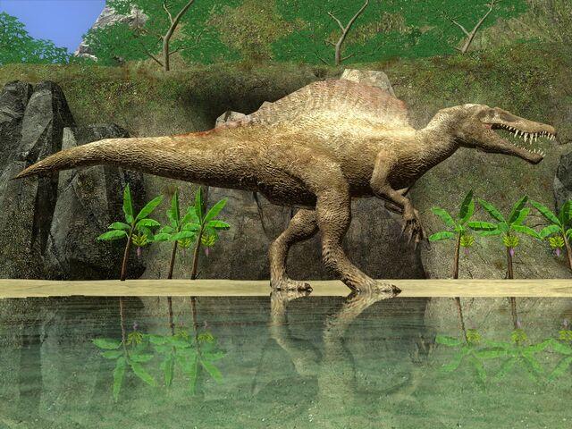 File:Spinosaurus-aegyptiacus.jpg