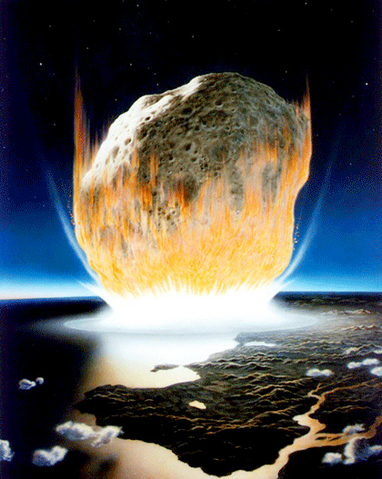 File:KT-impact.png