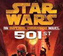 Imperial Commando: 501st