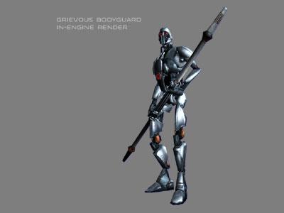 File:Bodyguard greivious.jpg