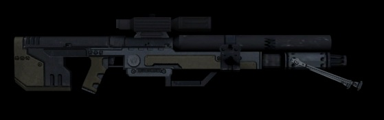 File:Verpine rifle.jpg