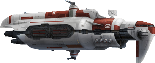 File:Vanguard corvette.png