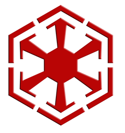 File:Sith Empire.png