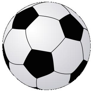 File:Soccerball shade.png