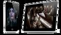 Thumbnail for version as of 18:03, May 14, 2012