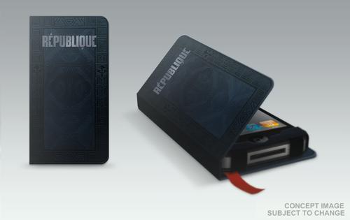 Iphone case2