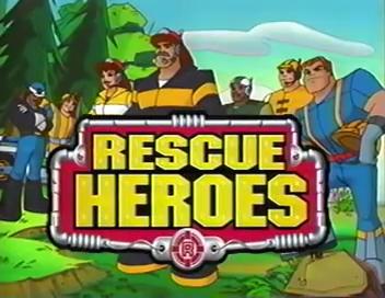 File:Rescue Heroes - Lava Alarm.jpeg