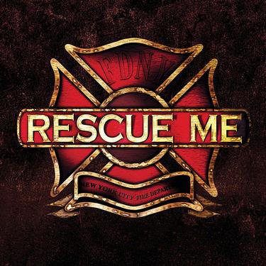 File:Rescue-me.jpeg