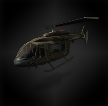 File:BSAA helicopter diorama.png