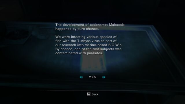 File:Malcoda Development Materials 2.jpg
