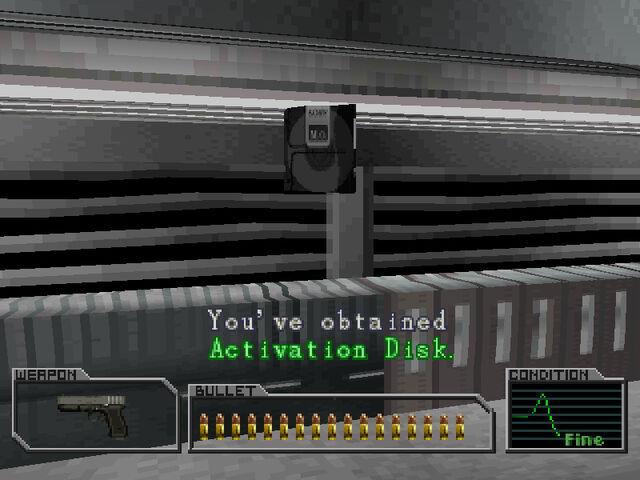 File:Activation disk location (survivor danskyl7 .jpg