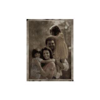 Семейный снимок