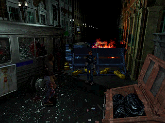 File:RE2P BackStrProto image 02.png