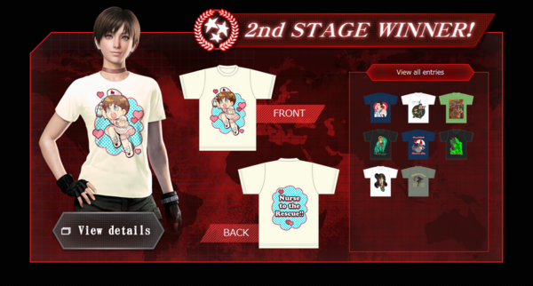 IGTC Stage 02