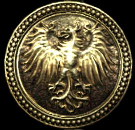 File:Medal of eagle.jpg