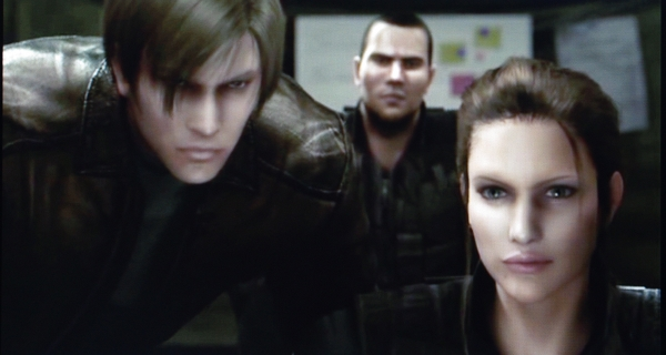 File:Leon,angela,and greg.jpg