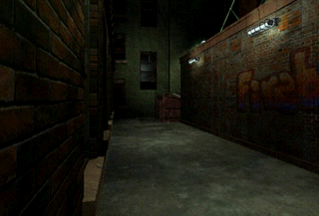 File:RE2 BalcAlley 11 proto.png
