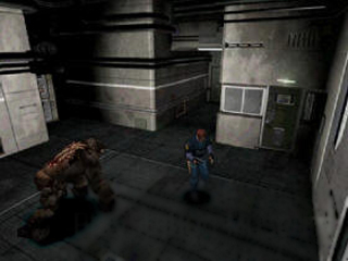 File:Zombie Monkey 1.jpg