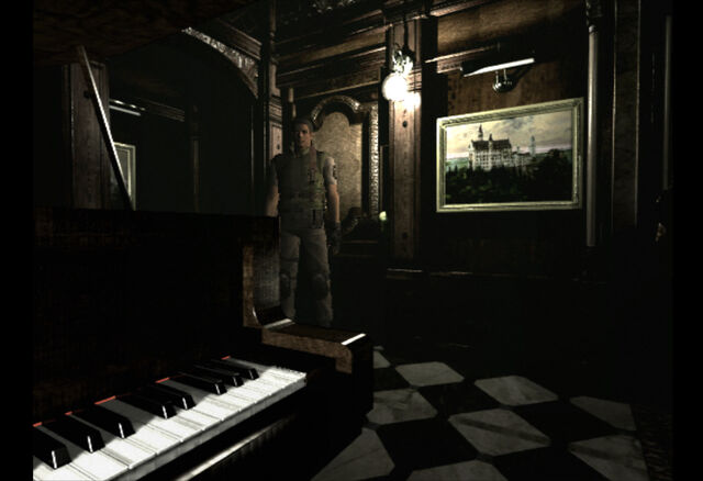 File:Piano Room (1).jpg