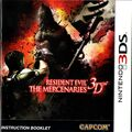 RE3DMUSA3DSMANUAL