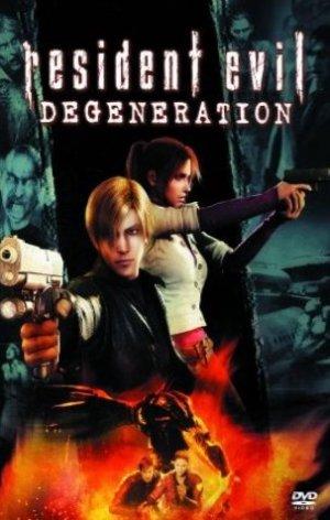 File:Resident Evil Degeneration DVD cover.jpg