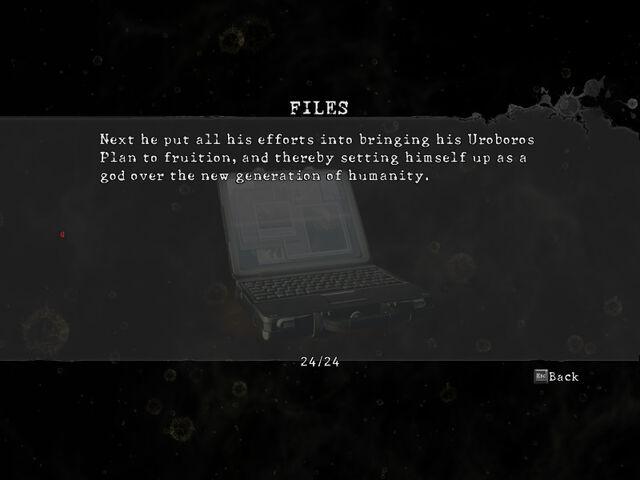 File:Albert Wesker (file) (24).jpg