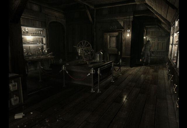 File:GALLERY room (4).jpg