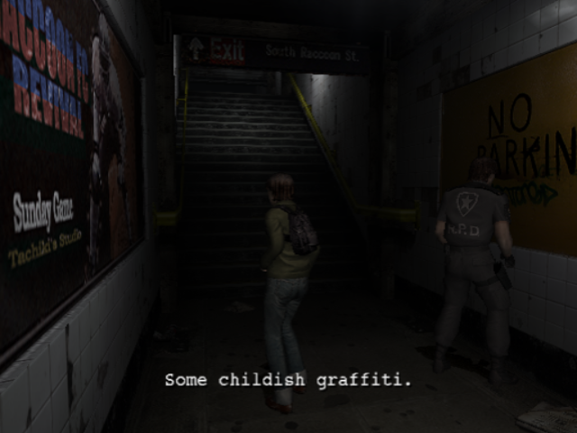 File:Underbelly examines - West entrance 2.png