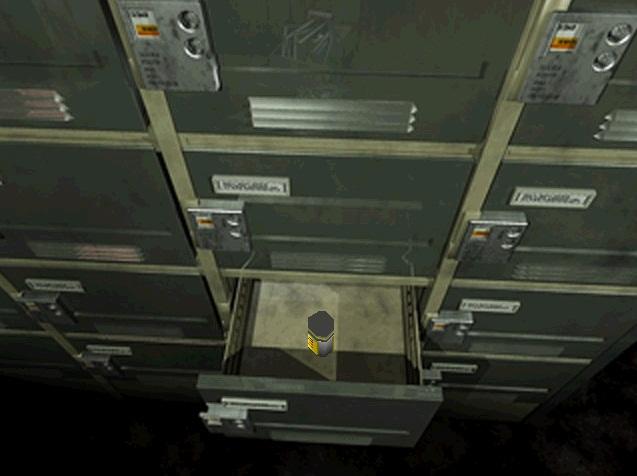 File:Unlocked locker.jpg