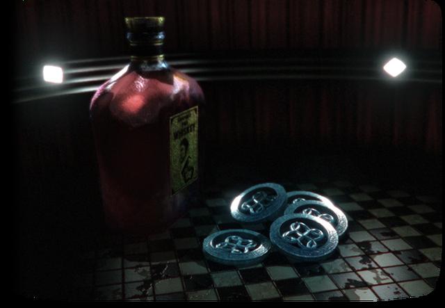 File:Serpent Emblem Loading Screen.png