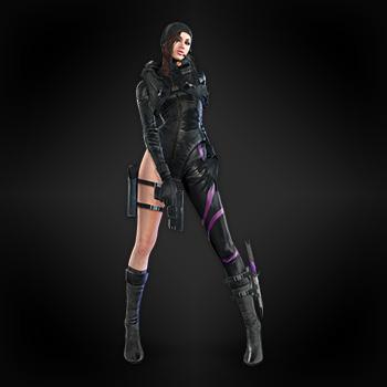 File:Jessica 2 Diorama Figure.jpg