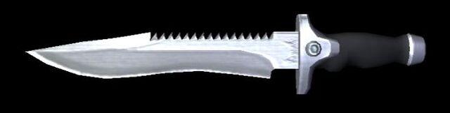 File:Knife REmake.JPG