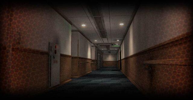 File:Level-Restricted Challenge No. 6 banner.jpg