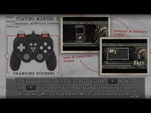 File:Playing manual 2 (re4 danskyl7) (4).jpg