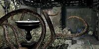 Monster Plant (Resident Evil)