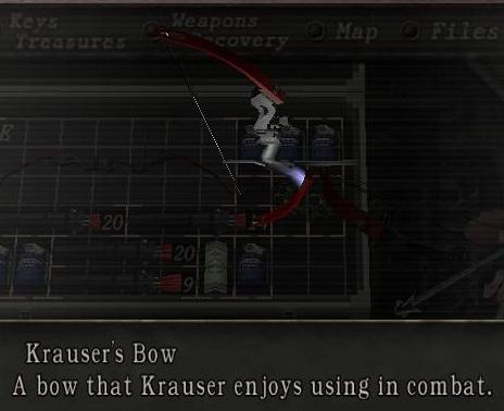 File:Krauser bow close.jpg