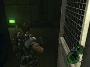 Missile Area 2nd Floor (33)