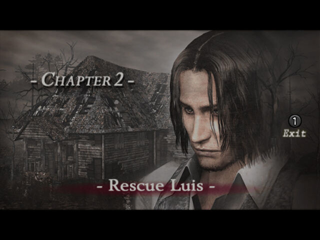 File:Rescue luis (re4 danskyl7).jpg
