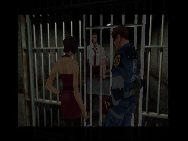 File:Resident Evil 2 (U) (V1.1) snap0005.jpg