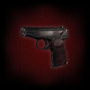 Revelations 2 RE NET - Handgun MPM - 0001wYNl