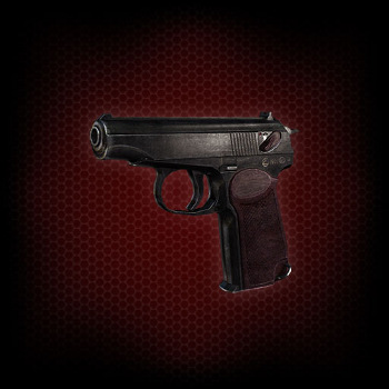 File:Revelations 2 RE NET - Handgun MPM - 0001wYNl.jpg