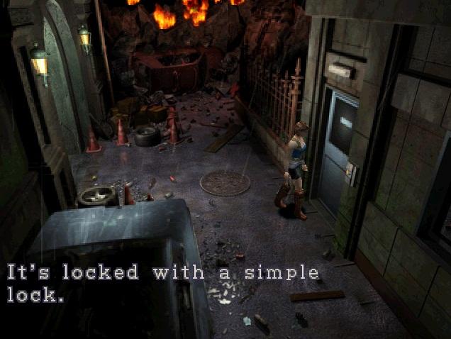 File:Simply locked door 2.jpg